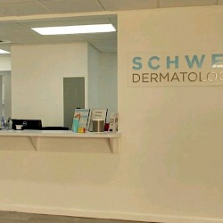 Schweiger Dermatology - Suffern