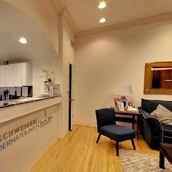 Schweiger Dermatology - Upper East Side