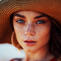 Best products for preventing and fading melasma
