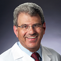 Jay M. Weitzner, MD