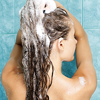 11 Dandruff Shampoos That Will Banish Flakes and Soothe an Itchy Scalp